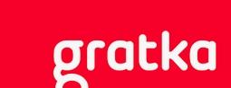Gratka.pl - ogłoszenia w Internecie